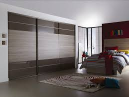 Wardrobe Bedroom Design Fitted Wardrobes Custom Fitted Furniture Metro Wardrobes