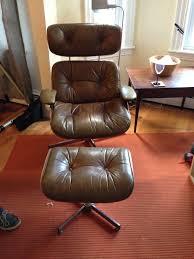 Plycraft Eames Chair Plycraft Hijinks Goods