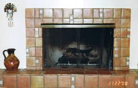 magazines home decor tile fireplaces design ideas