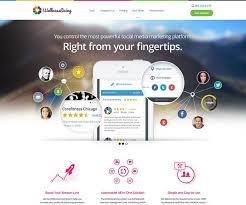 Home Page Web Design Aloinfo aloinfo