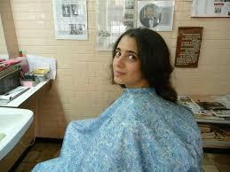 ready for my haircut barbershop haircuts pinterest haircuts