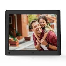 amazon dvd calendar black friday digital photo frames walmart com