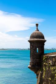 Vermont do you need a passport to travel to puerto rico images 25 best puerto rico images san juan beach jpg