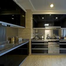 contact paper for kitchen cabinets home design black granite