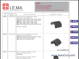 volvo truck parts catalog lema parts catalog order u0026 download