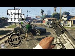 gta v android apk official how to gta v android 100 working apk obb