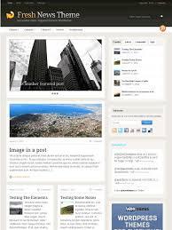 38 best premium news website templates free u0026 premium templates