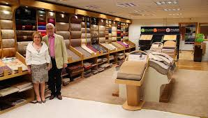 carpets direct ltd carpets flooring cork
