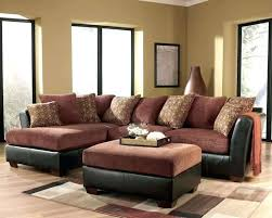 ashley leather sofa set ashley furniture sectional sleeper saldissimi club