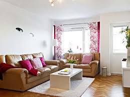 living room ideas for small spaces small living room design ideas on a budget design ideas for small