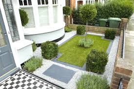 Remodeling A House Terraced House Garden Ideas