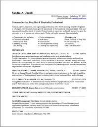 career change resume samples martys resume for a union field