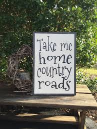 Home Decor Wooden Signs Best 25 Shabby Chic Signs Ideas On Pinterest Shabby Chic