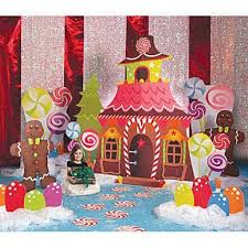 candyland party supplies candyland party decorations ideas home design ideas candyland