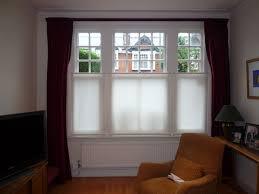 Half Window Curtains Blinds Great Half Window Curtains For Windows Regarding Brilliant