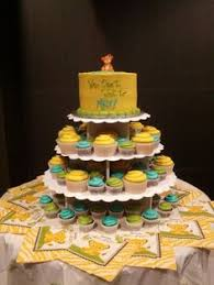 Lion King Baby Shower Cake Ideas - the lion king cake ideas lion king baby shower cake cake ideas
