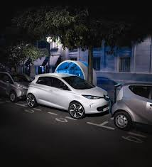 renault car leasing drive less than 9 miles per day renault will lease you a zoe for