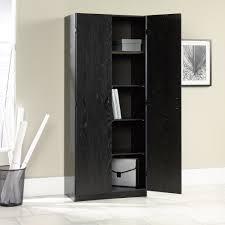 Storage Furniture Sauder Select Storage Cabinet 410814 Sauder