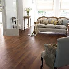 Laminate Flooring Denver Wholesale Vinyl Flooring Denver The Floor Club Denver