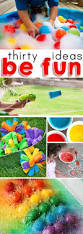 Backyard Kid Activities by Best 25 Outdoor Toddler Activities Ideas On Pinterest Toddler