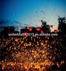 chineses lantern chineses kongming lantern flying sky lantern source quality