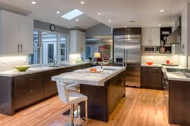 Knotty Oak Kitchen Cabinets Rough Sawn Oak Kitchen Cabinets Gilmans