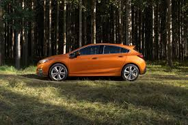 new chevrolet cruze in myrtle beach sc 21399