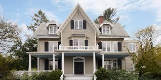 Snedens Landing Ny Real Estate by 5 Unique Homes In Celebrity Enclave Palisades