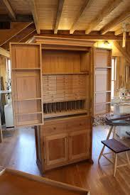 Cabinet Tools Best 25 Tool Cabinets Ideas On Pinterest Art Tool Storage
