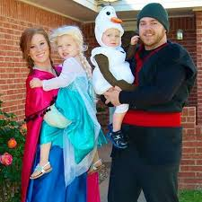 family costumes 25 family costumes 2017