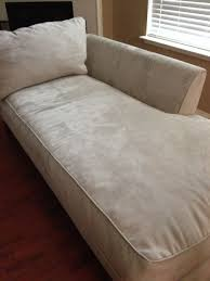 the 25 best cleaning microfiber couch ideas on pinterest clean