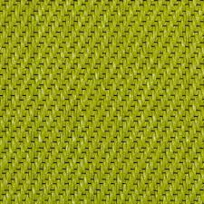 lime flooring woven vinyl flooring