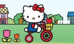 jeux de hello kitty joue à des jeux gratuits sur jeuxjeuxjeux