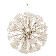 sputnik chandelier sputnik chandelier at 1stdibs