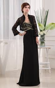 occasional dresses for weddings cocktail dress for 50 age women 40 prom dresses