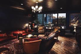 rent event spaces u0026 venues for parties in chicago eventup