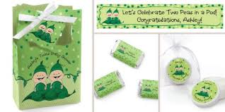two peas in a pod baby shower decorations two peas in a pod caucasian baby shower decorations theme