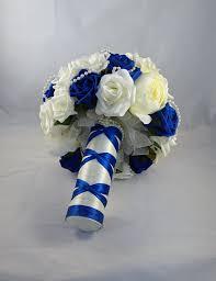 wedding flowers keepsake beautiful keepsake artificial wedding flowers by flowers forever