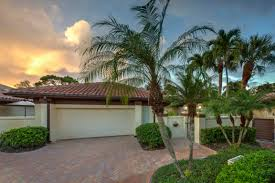 mariner sands stuart florida homes for sale by owner fsbo