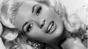 jane mansfield the hollywood dream factory television distribution zed