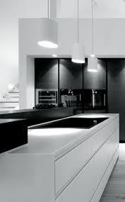 Black Kitchen Designs Photos 21 Inspiring Minimalist Kitchen Design Agarran Lifestyle