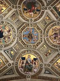 15 things you learn and see on a vatican tour heartrome