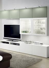 livingroom cabinet living room ikea living room cabinets for storage modern wall units