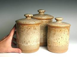 canister sets kitchen ceramic kitchen canister sets misschay