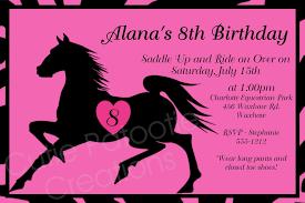 birthday invitations birthday party invitations birthday invites remarkable birthday party invitations