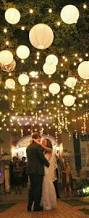13 best decor images on pinterest loft wedding reception
