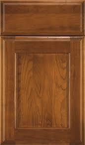 Recessed Panel Cabinet Doors Treyburn Cabinet Door Style Decora Cabinetry