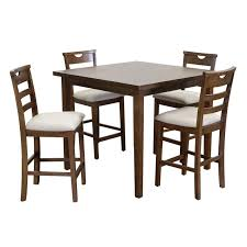Furniture In Dining Room Dining Tables Aki Home