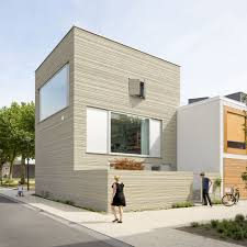 How Much To Build A House Styles Make Your Home Safe With Great Cinder Block Homes Design