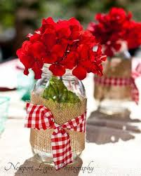 Picnic Decorations Best 25 Picnic Decorating Ideas Ideas On Pinterest Picnic